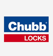 Chubb Locks - Bow Brickhill Locksmith