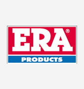 Era Locks - Bow Brickhill Locksmith